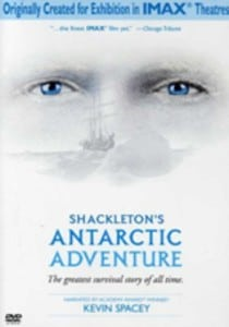 shackleton-s-antarctic-adventure_tNone_jpg_290x478_upscale_q90