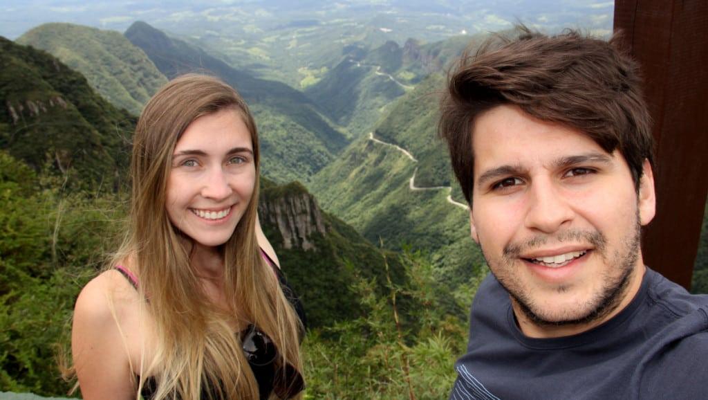 Serra do Rio do Rastro (67)