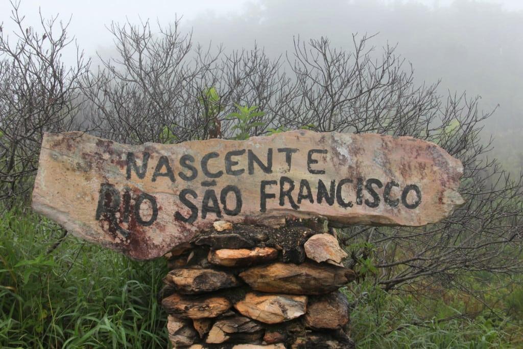 Serra da Canastra (27)
