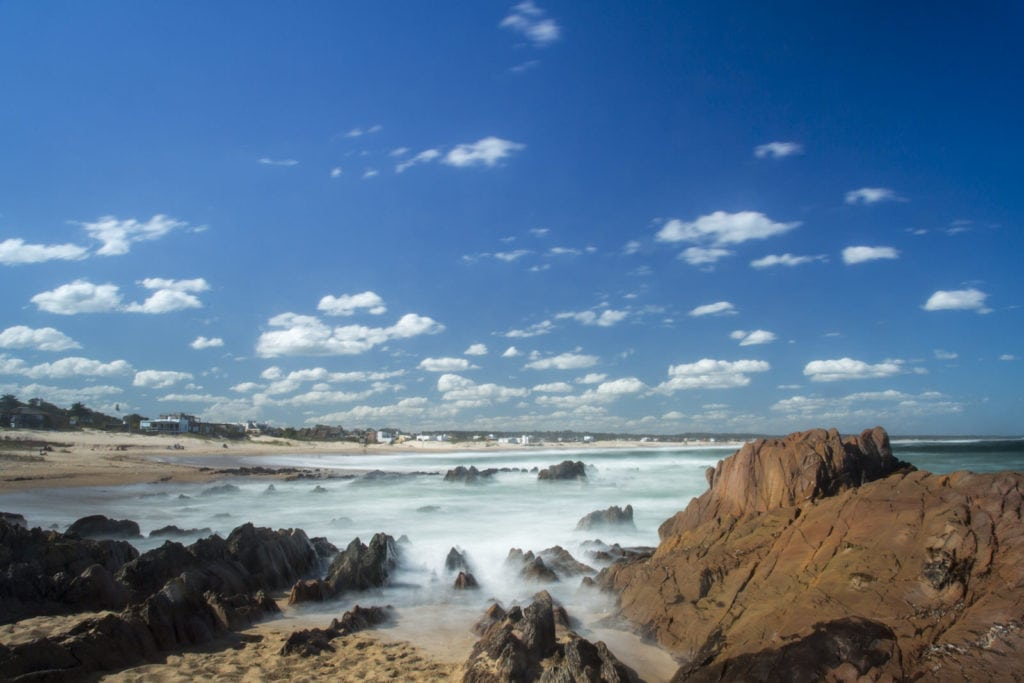 La Pedrera Uruguai 10