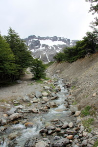 Ushuaia - Fim Del Mundo (81)