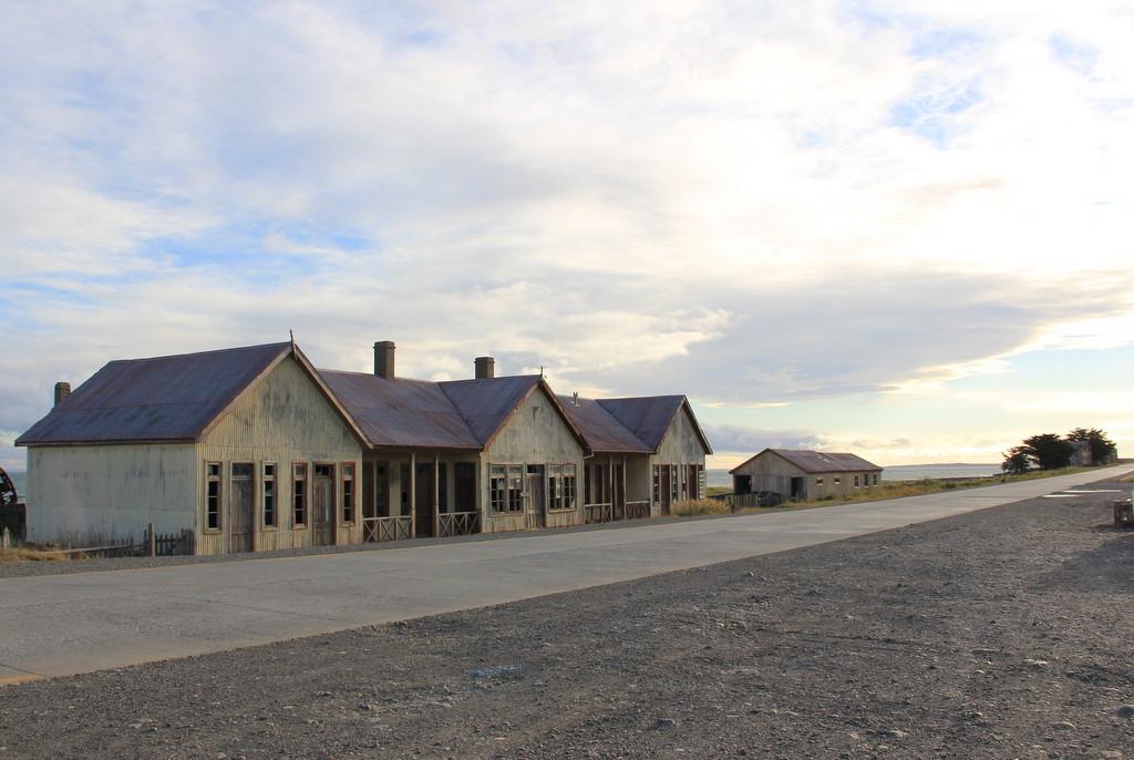 Punta Arenas (10)