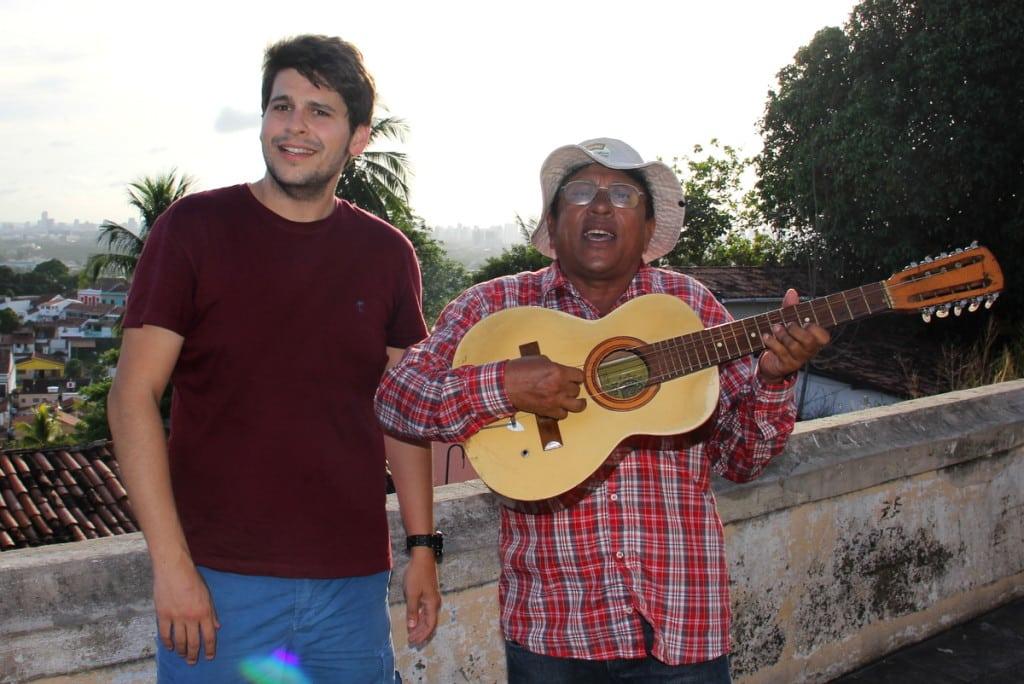 Olinda e Recife (4)