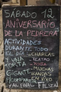 La Pedrera Uruguai 11