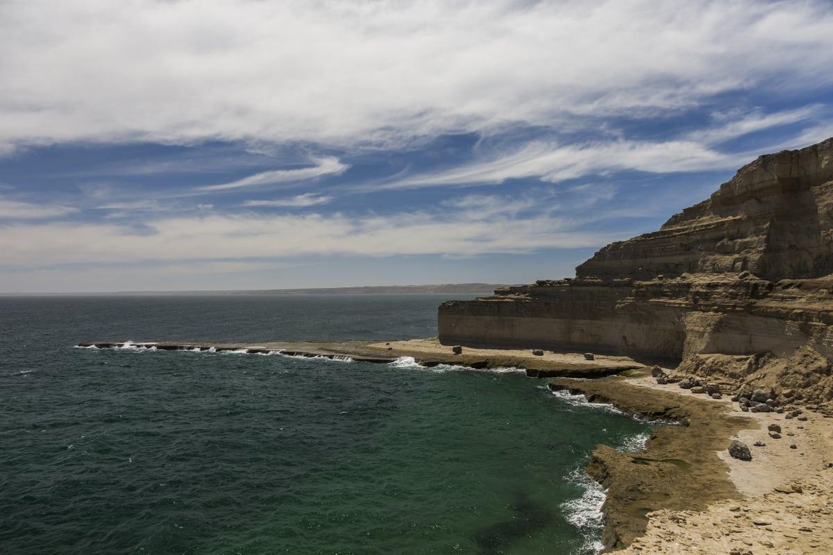 Península-Valdes-Argentina 7