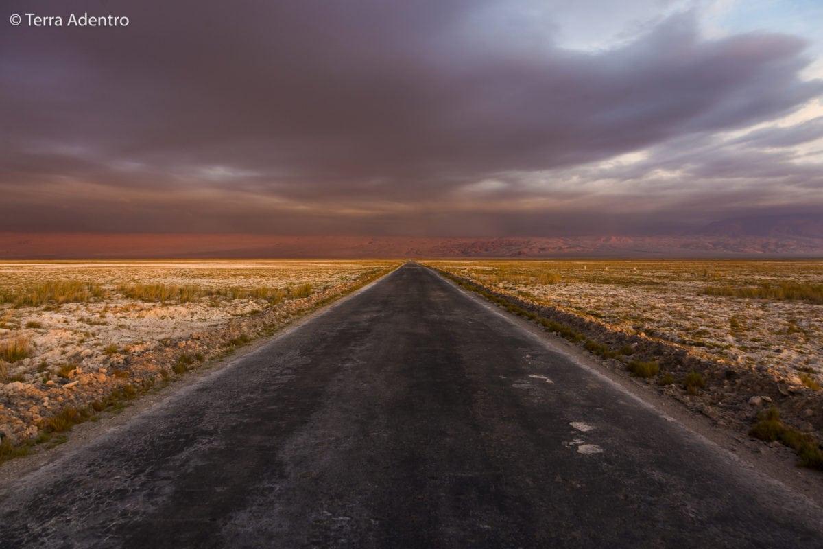 O que preciso saber antes de viajar para o Deserto do Atacama ... 0c4e4a203c